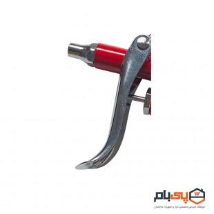 تفنگ باد فلزی آروا مدل 3420