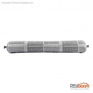 خمیر درزگیر سوسیسی سیل فیکس مدل PU 40 حجم 600 میلی لیتر