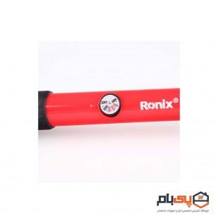 هویه دیمردار 30-60 وات رونیکس مدل RH-4413