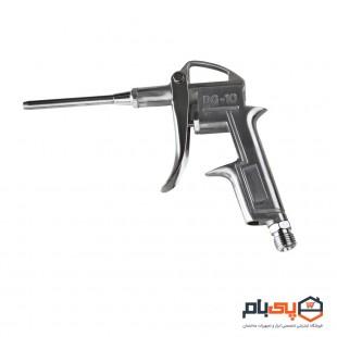 تفنگ باد رونیکس مدل RH-6703