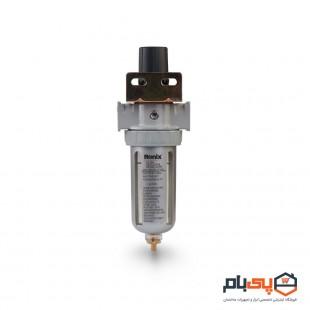 فیلتر هوا پمپ باد رونیکس مدل RH-6901
