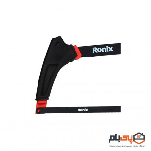کمان اره پاور رونیکس مدل RH-3613