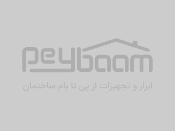 چسب 123 جلافیکس جلاسنج مدل MULTI PURPOSE حجم 400 میلی لیتر