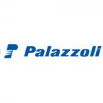پالازولی | ایتالیا