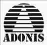 آدونیس  |adonis | ایران  |