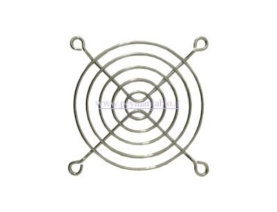 حفاظ فن 6*6 (فلزی) (ابکاری)