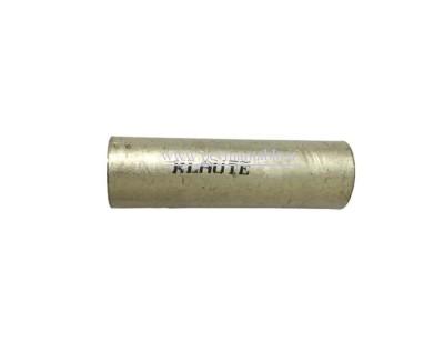 مف نمره 120 مارک رحیل (RAHIL) یا کلوته (klaute)