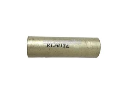 مف نمره 150 مارک رحیل (RAHIL) یا کلوته (klaute)