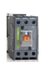 کنتاکتور 18 آمپر، 7.5 کیلو وات، (24V-110-380 V AC) هیوندایی