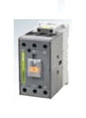 کنتاکتور 85 آمپر،45 کیلو وات، (24V-110-380 V AC) هیوندایی