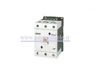 کنتاکتور متاسل 130 آمپر ، 65 کیلو وات ، (LS ، (220V AC