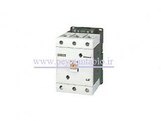 کنتاکتور متاسل 150 آمپر ، 75 کیلو وات ، (LS ، (220V AC