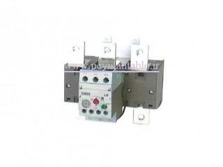 بیمتال (رله حرارتی) 100 آمپر تا 240 آمپر ، LS