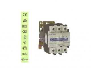 کنتاکتور 65 آمپر ، 30 کیلو وات ، (220V AC) ، چینت