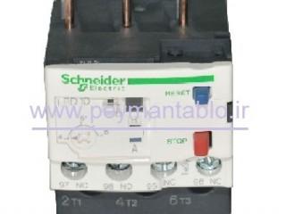 بیمتال (رله حرارتی) 4 آمپر تا 6 آمپر Schneider electric