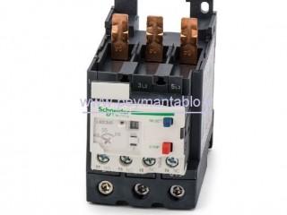 بیمتال (رله حرارتی) 48 آمپر تا 65 آمپر Schneider electric