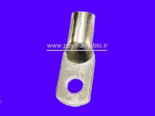 کابلشو فلزی مسی ضخیم نمره 120 (KLAUTE)