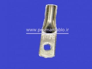 کابلشو فلزی مسی ضخیم نمره 25 (KLAUTE)