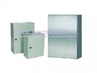 تابلوی دیواری روکار طرح ریتال با ورق 1.5 میلیمتر ابعاد(40*60)