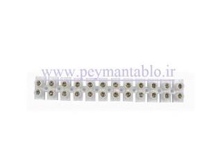 ترمینال شاخه ای پلاستیکی نمره 6 (ونوس)