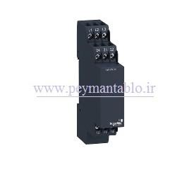 کنترل فاز تک چراغ (سه فاز) Schneider electric