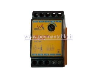 کنترل سطح مایعات Borna Electronics LMR