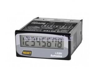 ساعت شمار 8 رقمی دیجیتال Autonics LE8N-BF