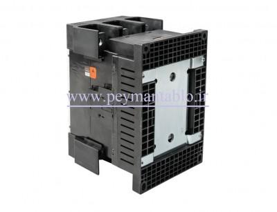 کنتاکتور 800 آمپر ، 400 کیلو وات ، 100V-240V AC / 110V-220V DC
