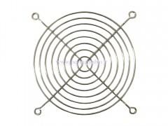 حفاظ فن 12*12 (فلزی) (ابکاری)