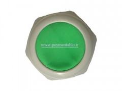 گلند کابل پلاستیکی (PG48)