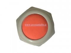 گلند کابل پلاستیکی (PG42)