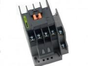 کنتاکتور 12 آمپر، 5.5 کیلو وات، (24V-110-380 V AC) هیوندایی
