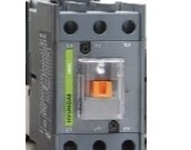 کنتاکتور 32 آمپر، 15 کیلو وات، (24V-110-380 V AC) هیوندایی