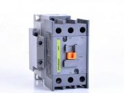 کنتاکتور 50 آمپر،22کیلو وات، (24V-110-480 V AC) هیوندایی