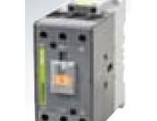 کنتاکتور 100 آمپر،55 کیلو وات، (24V-110-380 V AC) هیوندایی