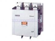 کنتاکتور متاسل 800 آمپر ، 400 کیلو وات ، (LS ، (220V AC/DC
