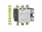 کنتاکتور 150 آمپر ، 75 کیلو وات ، (220V AC) ، چینت