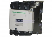 کنتاکتور 40 آمپر ، (Schneider electric (220 V AC