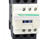 کنتاکتور 25 آمپر ، (Schneider electric (220 V AC