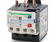 بیمتال (رله حرارتی) 0.4 آمپر تا 0.63 آمپر Schneider electric
