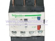 بیمتال (رله حرارتی) 4 آمپر تا 6 آمپر Schneider electric