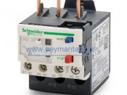 بیمتال (رله حرارتی) 23 آمپر تا 32 آمپر Schneider electric