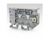 ترمینال فیوز خور RFT5) 220V) ساده RAAD