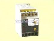 کنترل فاز ریلی آنالوگ  (P002R)  (C.P.I.G)