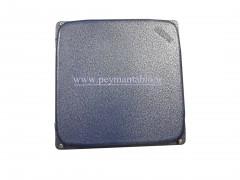 جعبه تقسیم آلومینیومی 190*310*310 VESTON