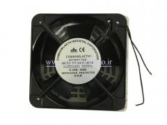 فیلتر تابلویی برق به ابعاد SOROUSH (IP54) 15*15