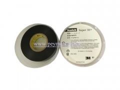 نوار چسب برق +3M Scotch Super 33