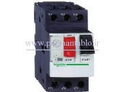 راه انداز موتور (کلید حرارتی) 6 تا 10 آمپر اشنایدر الکتریک (اصلی)