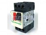 راه انداز موتور (کلید حرارتی) 2.5تا 4 آمپر اشنایدر الکتریک (اصلی)