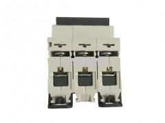 کلید مینیاتوری (mcb) سه پل / سه فاز 40 آمپر هیوندایی